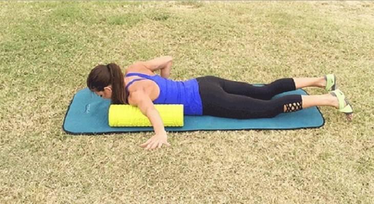flexibility-exercises