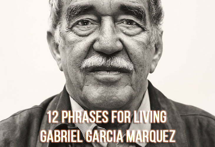 gabriel-garcia