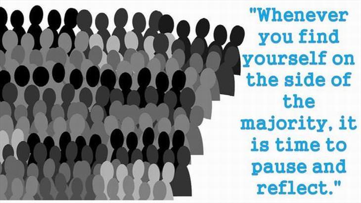 Twain, quotes
