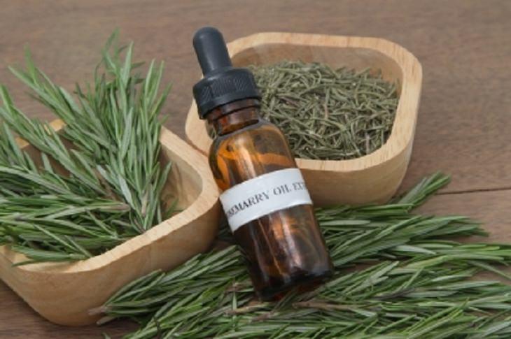 natural-oils
