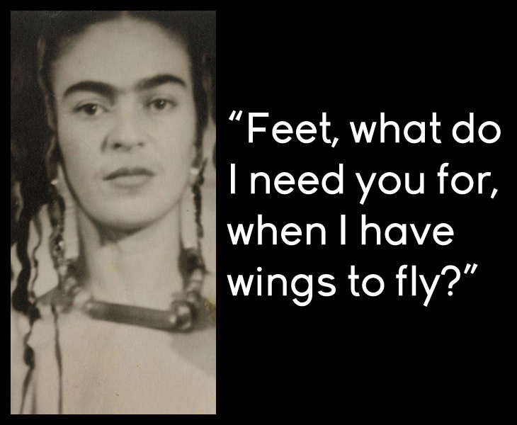frida kahlo quotes in english wwwpixsharkcom images