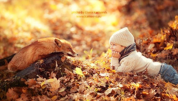 animals-kids