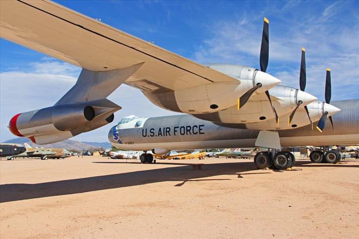 aeroplanes, big,