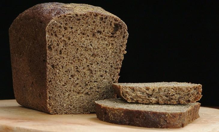 breads, sandwich, which?