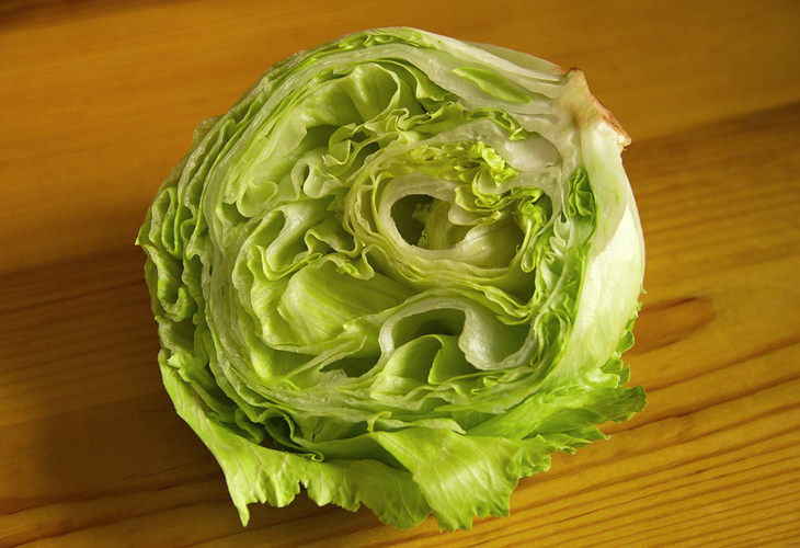 lettuce-health-benefits