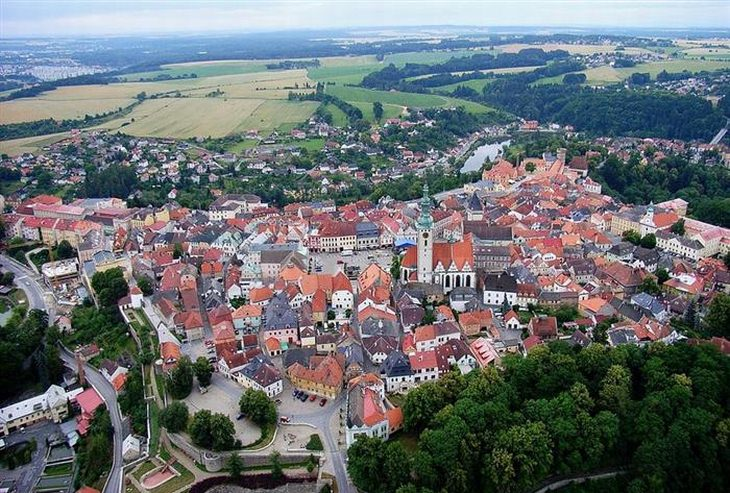fairytale-towns-czech-republic