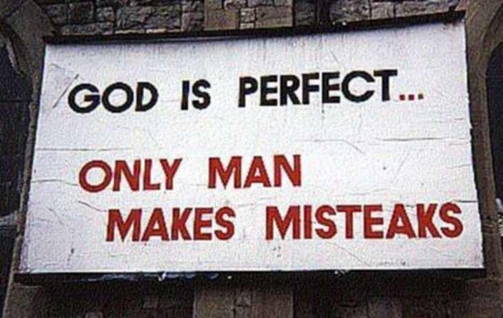 church-signs