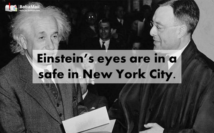eyes, facts, science