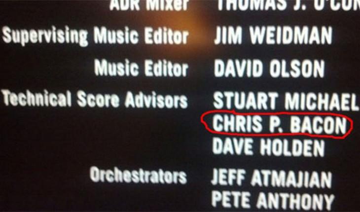 funny names, hilarious