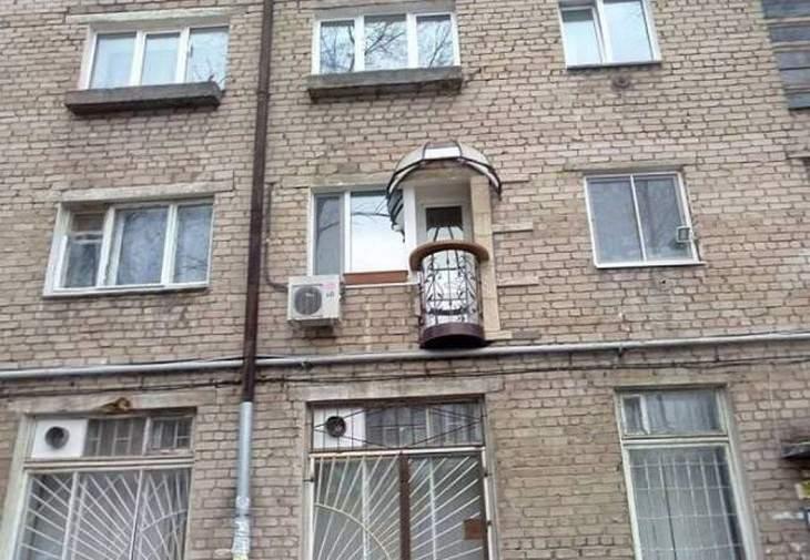 Russia, funny, photos, weird