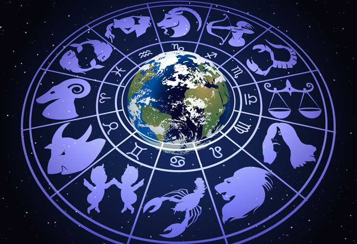 Shocking There Are Actually 13 Zodiac Signs Baba Recommends