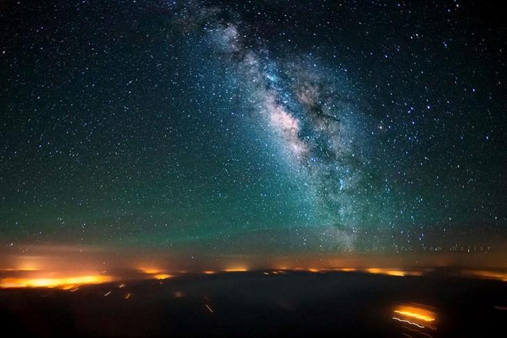 airplane, photography, sky, amazing