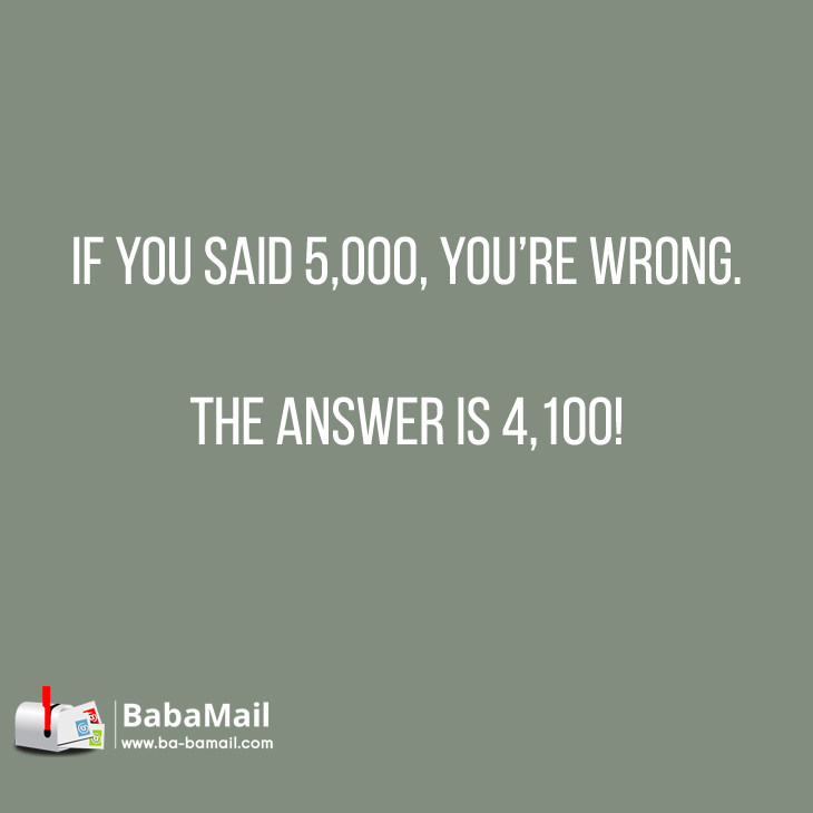 120 really tricky riddles with answers riddles quizzes babamail riddles switchbox publicscrutiny Gallery