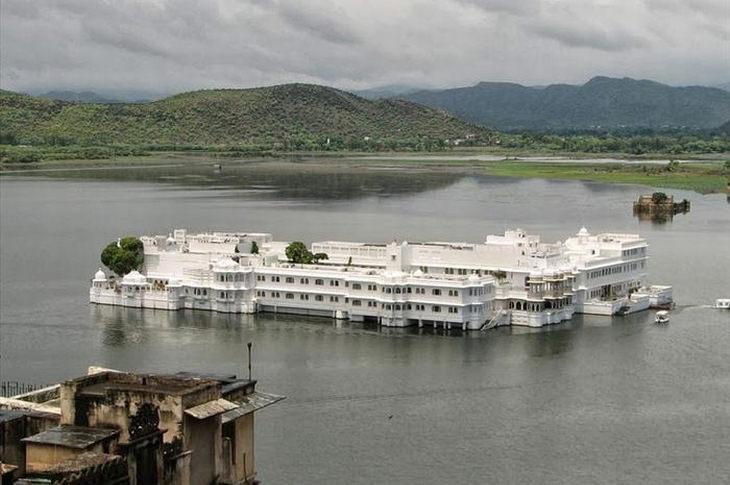 palace-india