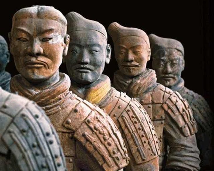 terracotta-army