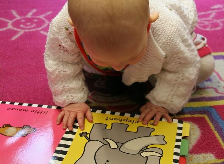 babies, infants, life, spirituality