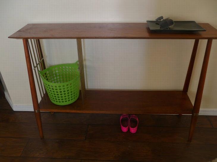 scratched-furniture-fix