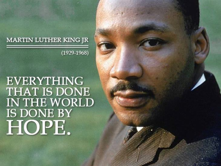 essay on the life of martin luther king jr Essays by martin luther king jr - entrust your assignment to us and we will do our best for you proofreading and proofediting services from top specialists spend a.