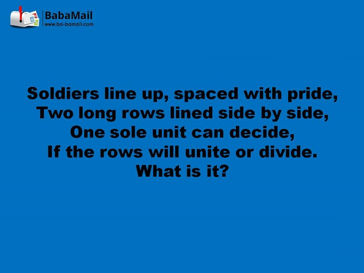 120 Really Tricky Riddles With Answers Riddles Quizzes Babamail