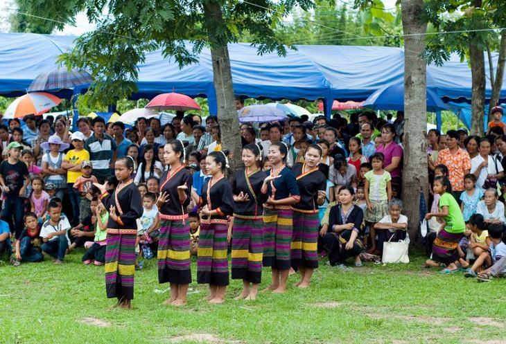 laos-top-10