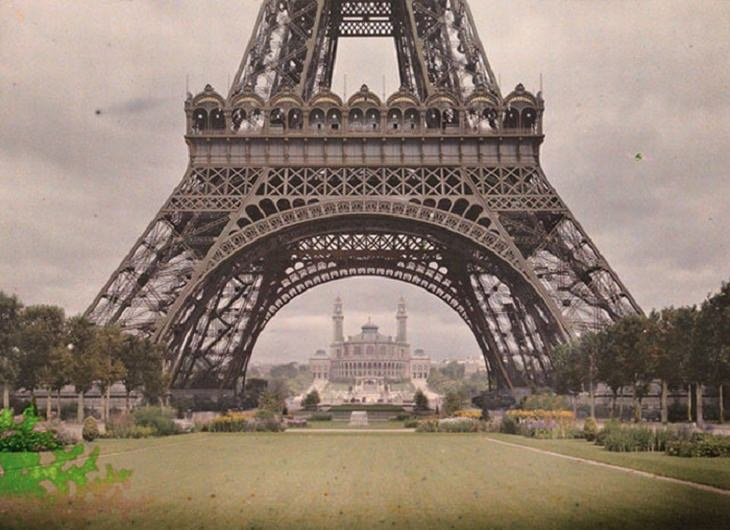 paris-100-years-ago