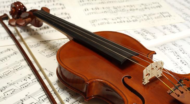 stradivarius-violins
