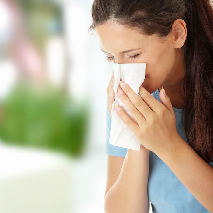 10 Reasons Your Eyes Are Bloodshot forecast