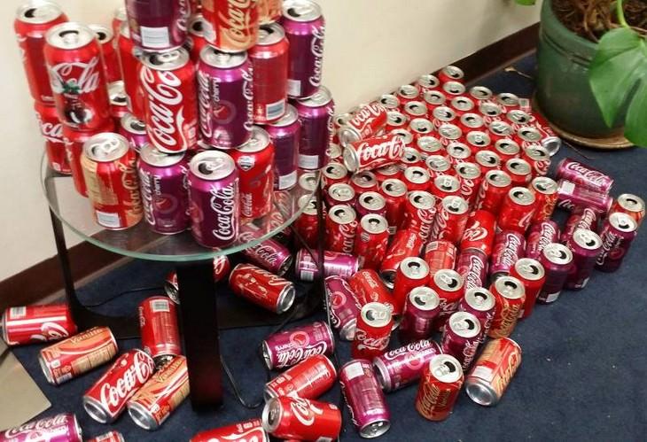 coca cola, soda, health, story