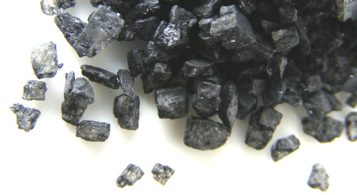 black-sea-salt