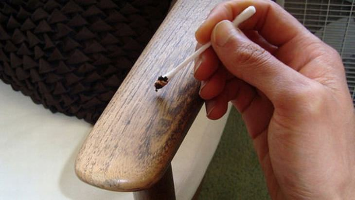 Spruce Up Your Old Furniture with These  Tips  Tips and Updates