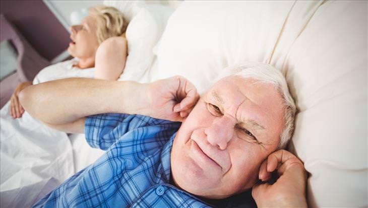 hearing loss, tips, health