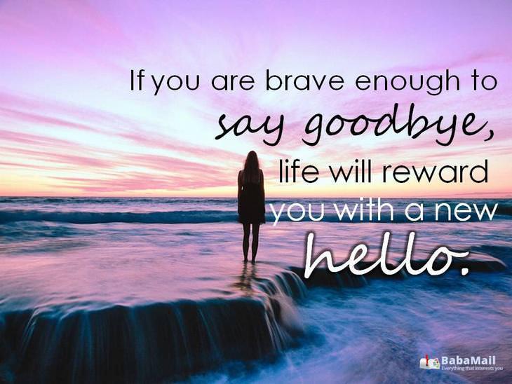 10dd8d64-8231-46eb-b170-39dd4da963bb - let us say GOODBYE - Inspiration & Hope