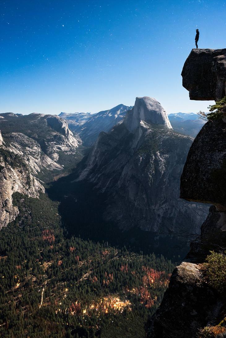 North America, nature, beautiful