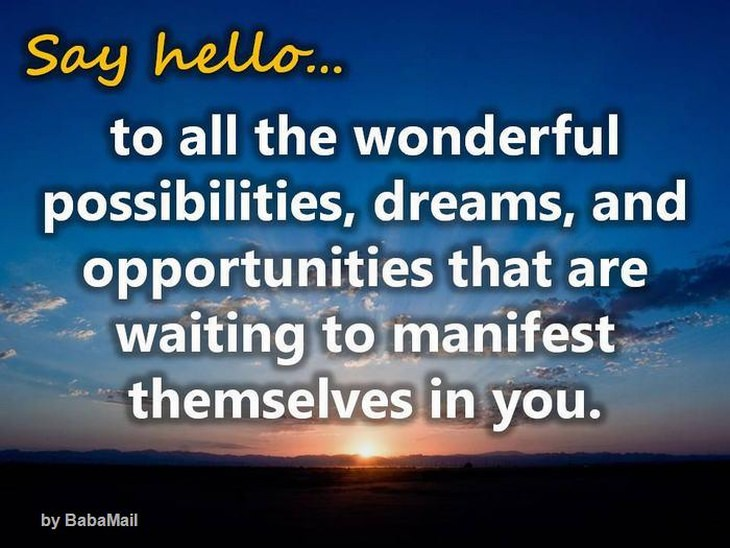 2659b2a8-9f8d-4c14-97a6-c4a4c945686b - let us say GOODBYE - Inspiration & Hope