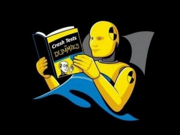 comic, funny, cartoon, laugh, modern life