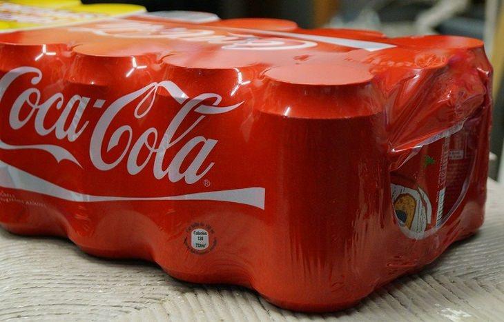 coca-cola-uses
