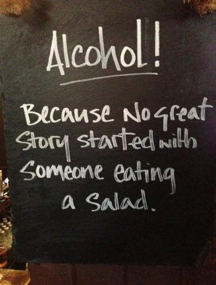 funny-pub-signs