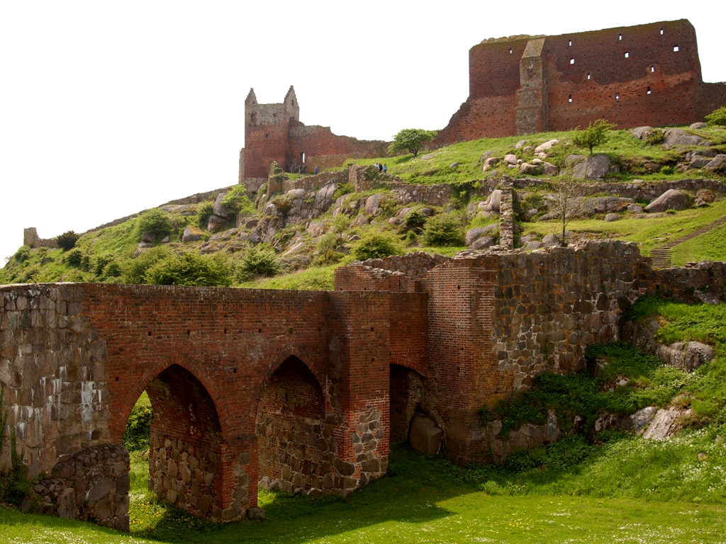 The Top 10 Places To Visit In Denmark Travel Babamail