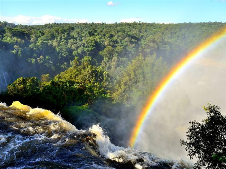 iguazu-falls