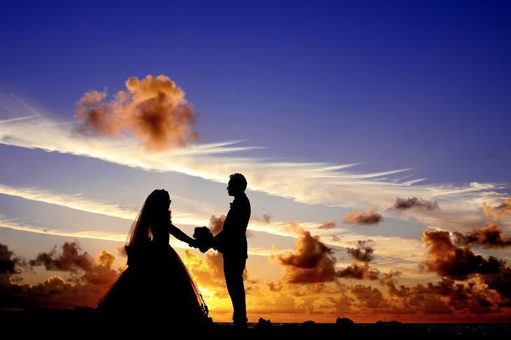 divorce-proof tips