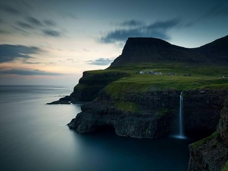 Stunning - Spots - Nature