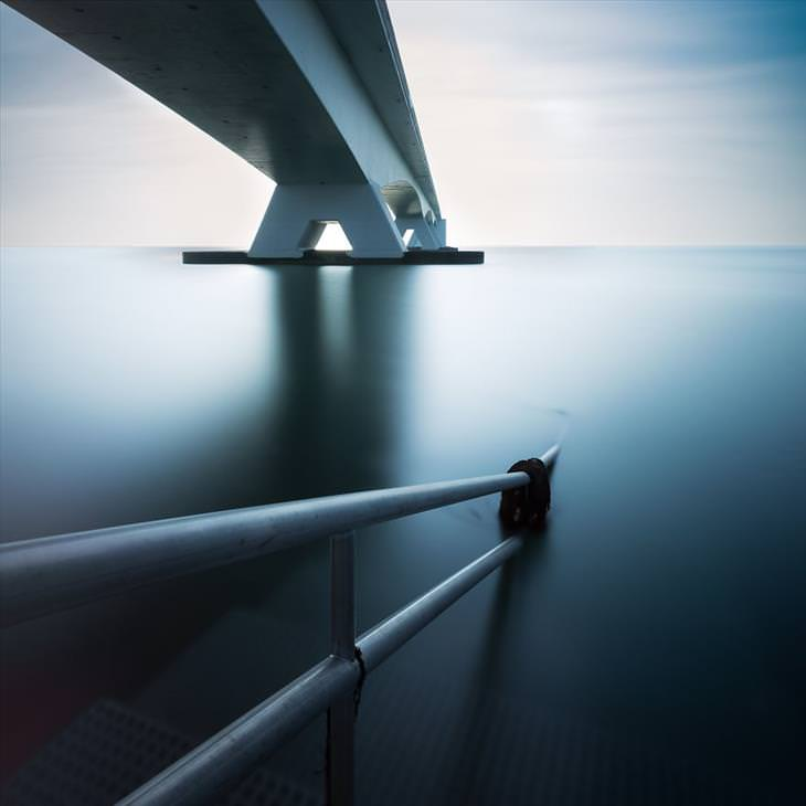 netherlands-architecture
