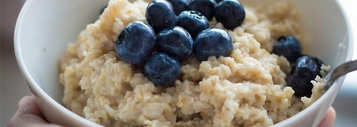 foods, hair, health