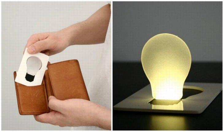amazing-inventions