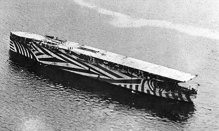 aircraft-carriers