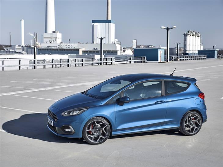 new-cars-geneva-2017