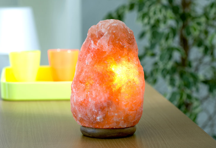 Here s Why You Should Buy a Himalayan Salt Lamp Health - BabaMail