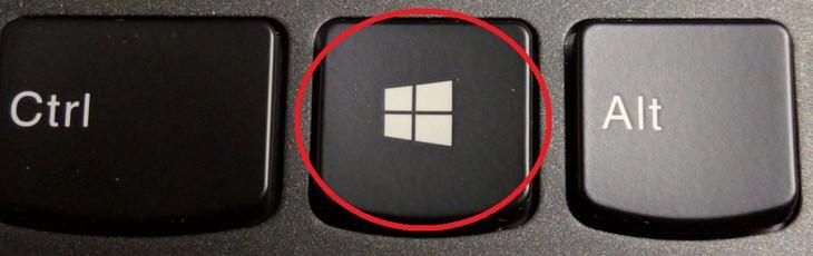 win key, windows, keyboard, computers, shortcuts