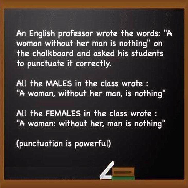 english-funny-reup