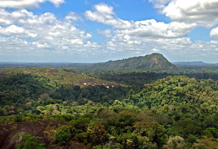 the-guianas-travel
